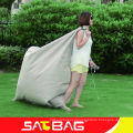 indoor and outdoor extra large bean bag chairs
