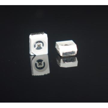 0.328 Tyntek Chip ile 3528 940nm LED Işık
