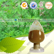 Price and Pure Artemisia Annua Extract Artemisinin