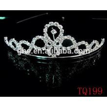Новые модные оптовые ювелирные бриллиантовые кольца