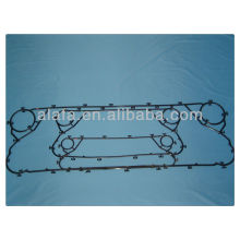 hisaka plate heat exchangers gasket UX10