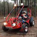 49cc Chinese off Road Jeep Kids Buggy