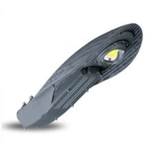 3 años de garantía Venta caliente Bridgelux Chip Garden Street Light LED (60W 70W 80W 100W)