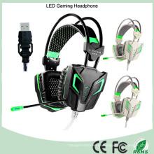 Rock Bottom Preis LED Wired Gaming Kopfhörer Headset (K-13)