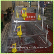 poultry equipments of chicken coops