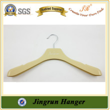 39cm Plastic Hanger Alibaba China Supplier Drying Hanger for Cloth