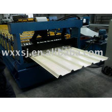 color roofing panel Forming Machine