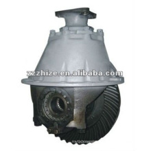 High Quality Reducer Assembly For EQ460