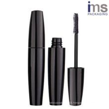 14ml Plastic Mascara Empty Case