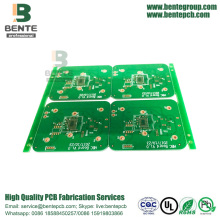 PCB multicouche HDI PCB IT180
