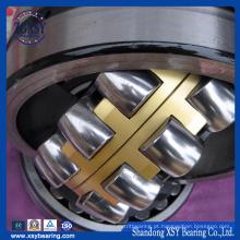 Vento gerador bronze gaiola 23972 rolamento autocompensador de rolos