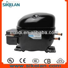 Compresor 220-240V / 50Hz-ADW110