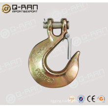 Carbon Steel Hook/Drop Forged Carbon Steel Hook