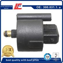 Датчик топливного фильтра Датчик дизельного фильтра 300.031.1. A