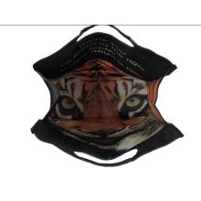 Pet Non Woven Bag (KLY-NW-0086)