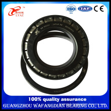 Specifically Designed Car Tapered Roller Carbon Steel Bearing 30222