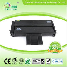 Chine fournisseur nouvelle cartouche de toner compatible pour Lenovo Ld221