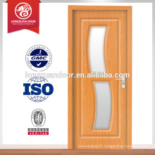 interior office/hotel door and window, wood door and windows                                                                         Quality Choice
