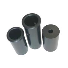 OEM custom cnc milling services cnc machined prototype plastic parts