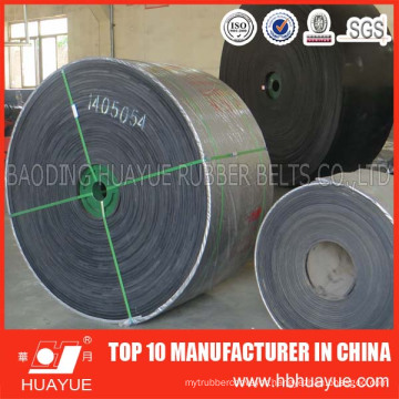 Conveyor Belt Nn Conveyor Belt Chemical Resistant