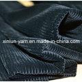 Polyester Flocage Tissu pour Jouet Doux / Vêtement / Canapé / Textile