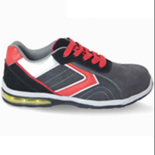 Sport Style safety shoe specifications shoe talan  supplier