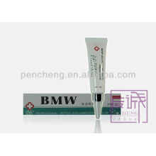Brow Permanent Make Up Tattoo Pigment / Ink-15g / pc Emulsion