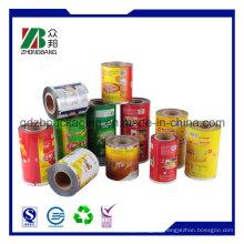 Crystal Clear Food Grade Polyvinylchlorid Hitze Schrumpfen Demo Taschen für geformte Boxen und Artikel Wrapping mit SGS genehmigt