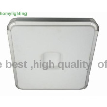 Good quanity and energy saving 24W led ceiling lamp 480MM*480MM
