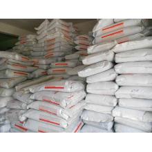 PP Woven Bag Raw Material