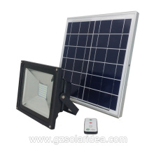 High Quality Best Price Solar Flood Light 30w