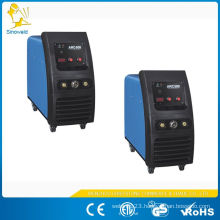 automatic welding equipment