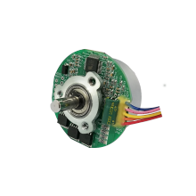 12V Brushless Motor | 17.5 Brushless Motor | Rc Plane Brushless Motor