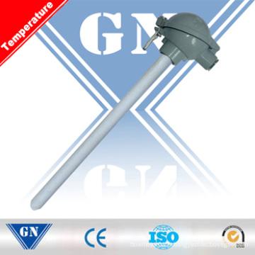 Résistance thermique résistant à la corrosion (CX-WZ)