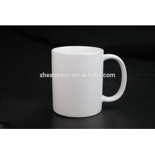2016 Hot sale new design sublimation 11oz blank ceramic mug