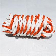 Wholesale hot sale PE Monofilament Twist Rope