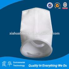 Filtro de líquidos finos para tratamento de água