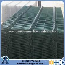 Sicherheit Weinberg Zaun (hergestellt in China)