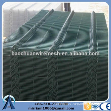 High quality 50*50mm construction temporary fencing/removable temporary fence/ temporary fence
