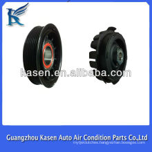 car new models small 12v electromagnetic clutch china manufacturer