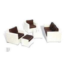 H- Hot Sell Outdoor Furniture Sofa Set