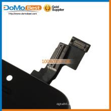 Top venta fábrica calidad lcd, pequeña pantalla lcd, teléfono móvil piezas de repuesto para iPhone 5C lcd