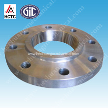 150lb Lap Joint Forged Flanges