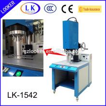 CE Approved 4200W Ultrasonic Plastic Welding Machine