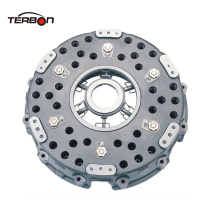 1882342134 Clutch Cover Pressure Plate 420 mm For MAN Truck Auto Parts
