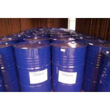 Butilglicol de pureza elevada de 99% CAS: 111-76-2