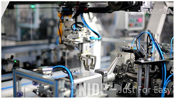 motoro-rmature-manufacturing-production-line91