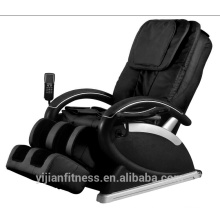Cheap cadeira de massagem 2D