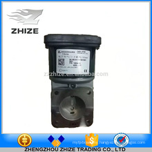 High quality bus part 13034246 Electronic throttle for YUTONG HIGER