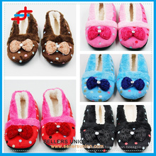 Buy snappy winter warm slipper from china/ buy slipper China /slipper supplier china